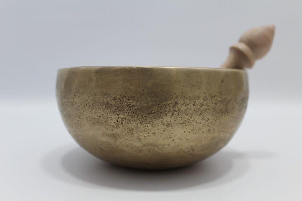 https-www-nepalitermekek-com-collections-tibeti-hangtalak